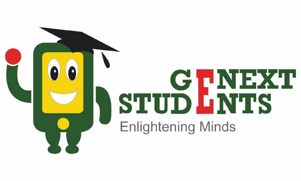 genext_students