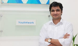 rachitjain_youth4work