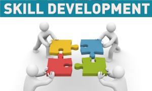 skill_development