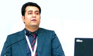 Amit_Chowdry
