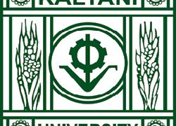 Kalyani_univ_logo