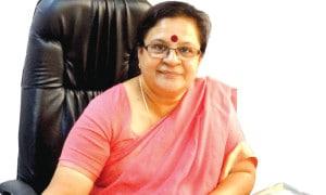Savita_Venkat
