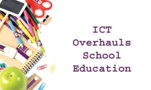 ict_school
