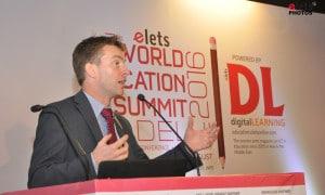 James Neill, Director, GL Education