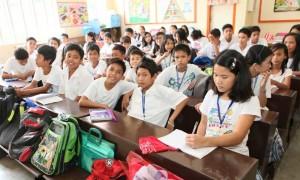 jharkhand_schools