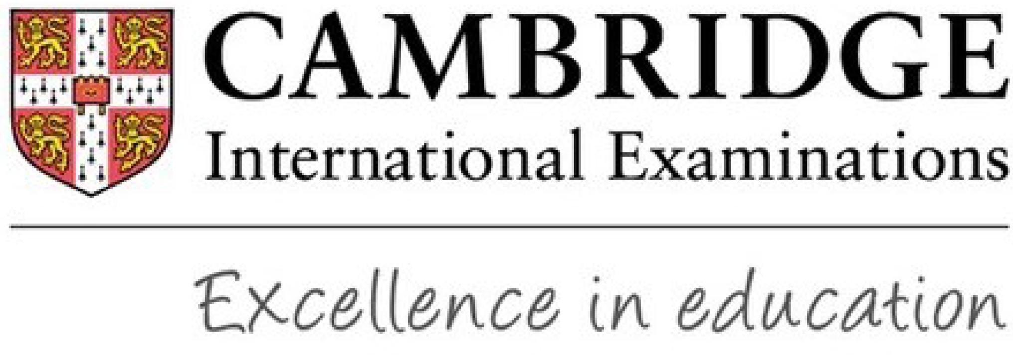 cambridge-schools-global-toppers