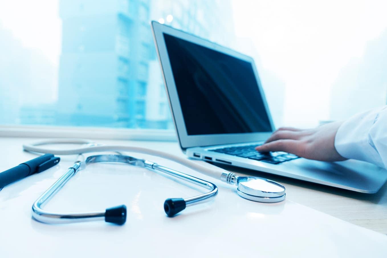 Med doctor online