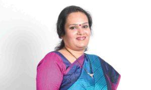 preeti_bhandary