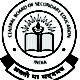 cbse-to-scrap-re-evaluation-of-answer-sheet-rule