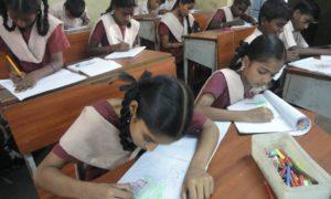 rajasthan-students