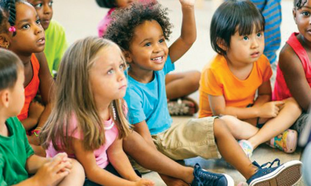preschool-nothern-region