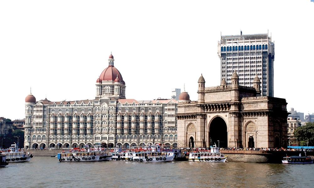 Preschools in Mumbai