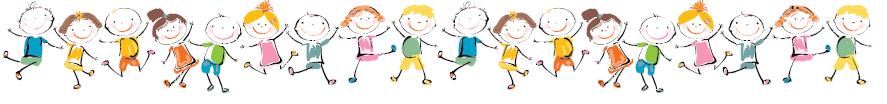 Top Franchise Preschools of Northern Region