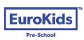 euro_kids