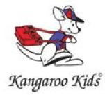 kangaroo_kids