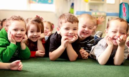 best preschools in India