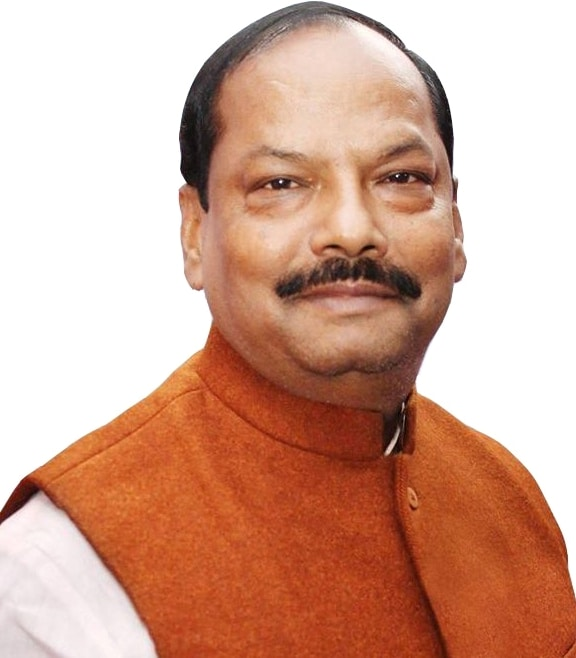 if i were the chief minister of u p If you were the chief minister of a state what the chief minister holds a key position in the administration of the state and his position is similar to.