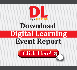 Digital Learning Event Report