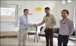 Nagaland-Tool-Room-&-Training-Centre