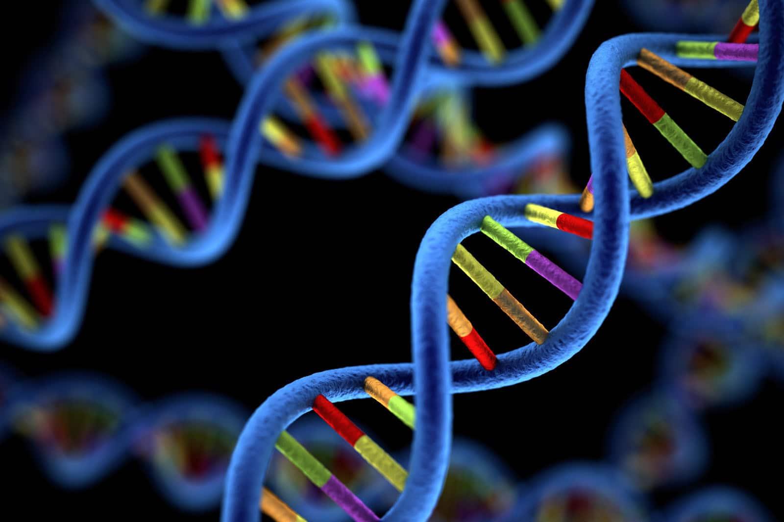 Iit Kharagpur To Launch India U0026 39 S First Genomics Lab Facility