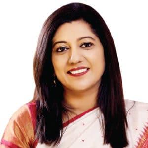 Anju-Sharma
