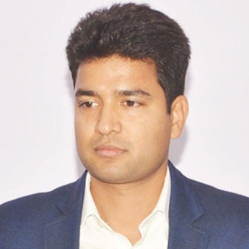 Gaurav-Goyal