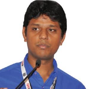 K. Mohammed Y Safirulla