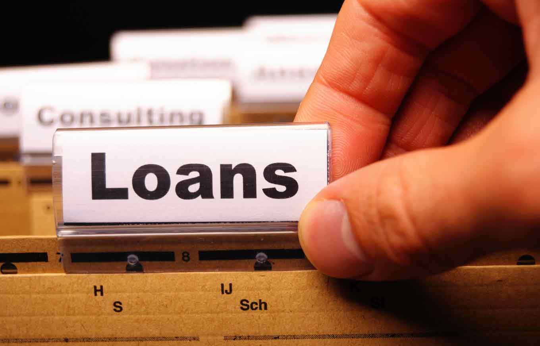 loan के लिए इमेज परिणाम