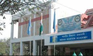 Indian Aviation Academy