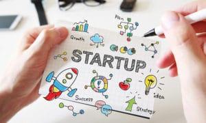 Student Startup