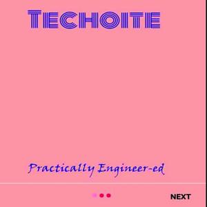 TECHOITE