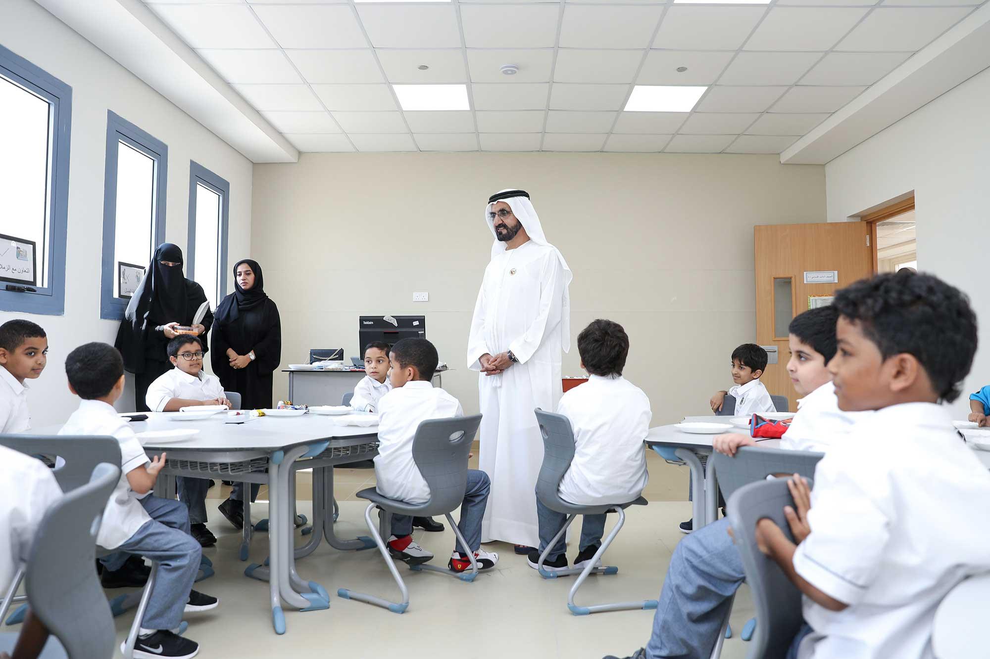 3_Dubai-schools-VP.jpg