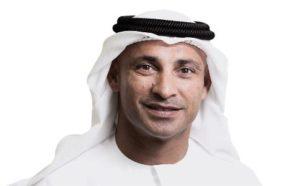 Dr Abdulla Al Karam, Chairman of the Board of Directors and Director General, KHDA, Dubai