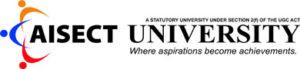 AISCET University