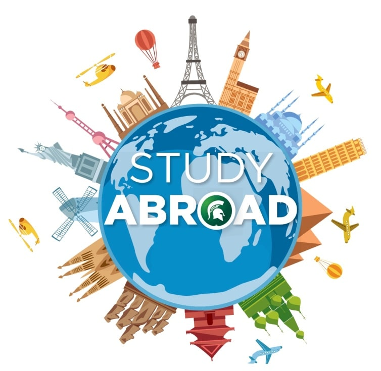 Indian Parents Keen To Send Their Children Study Abroad