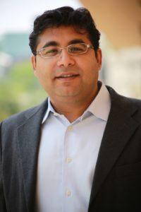 Beas Dev Ralhan, CEO & Co-founder, Next Education India Pvt Ltd