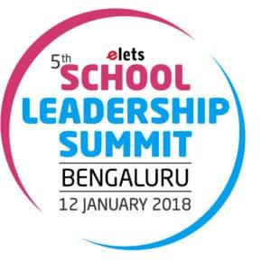 School Leadership Summit 2018