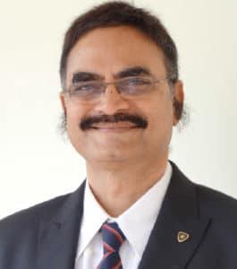 Koneru Satyanarayana, KL University