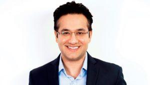 Nikhil Barshikar, MD, Imarticus Learning