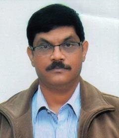 Dr Umesh Chandra Pandey, Regional Director,Regional Evaluation Centre, IGNOU, Bhopal, Madhya Pradesh
