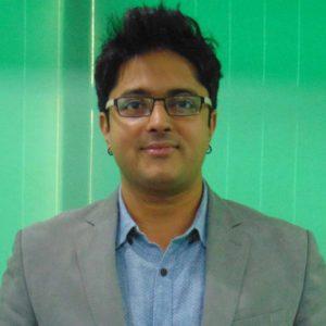 Kunal Choudhary, Founder, Delhi School of Internet Marketing