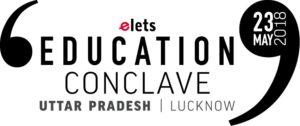 Education Conclave 2018