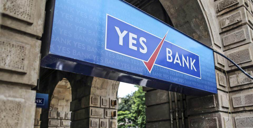 YES BANK partners Coursera to make its workforce 'Future Ready'