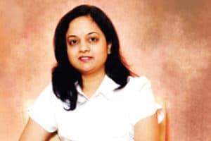 Dr Swati Mujumdar, Pro-Chancellor, Symbiosis Skills Universities