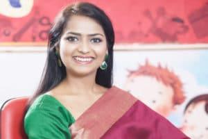 Sneha Rathor, CEO – Academics & innovations, Sanfort Group of Schools