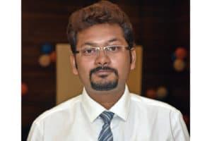 Vipul Virani
