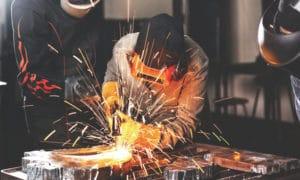 RTU Harnessing Graduates' Skillsets