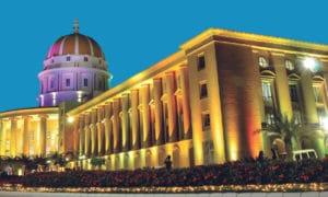 Manial University Jaipur