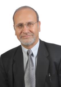 Dr Upinder Dhar