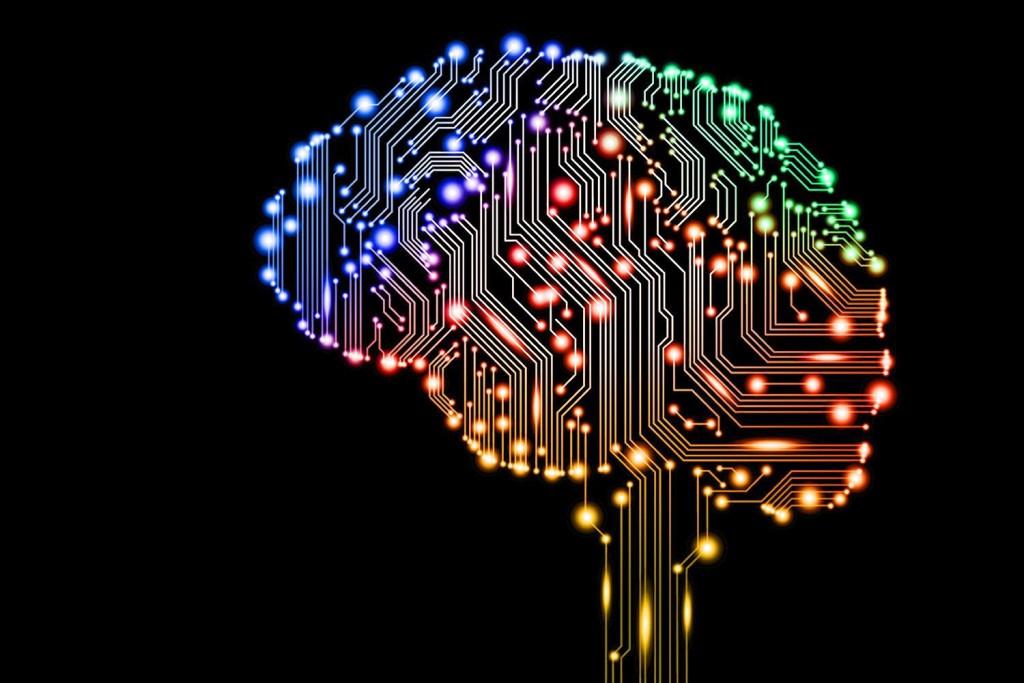 Computational_Thinking
